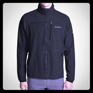 Eddie Bauer Men's Lightweight Jacket